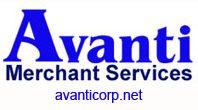 Avanti Merchant Services